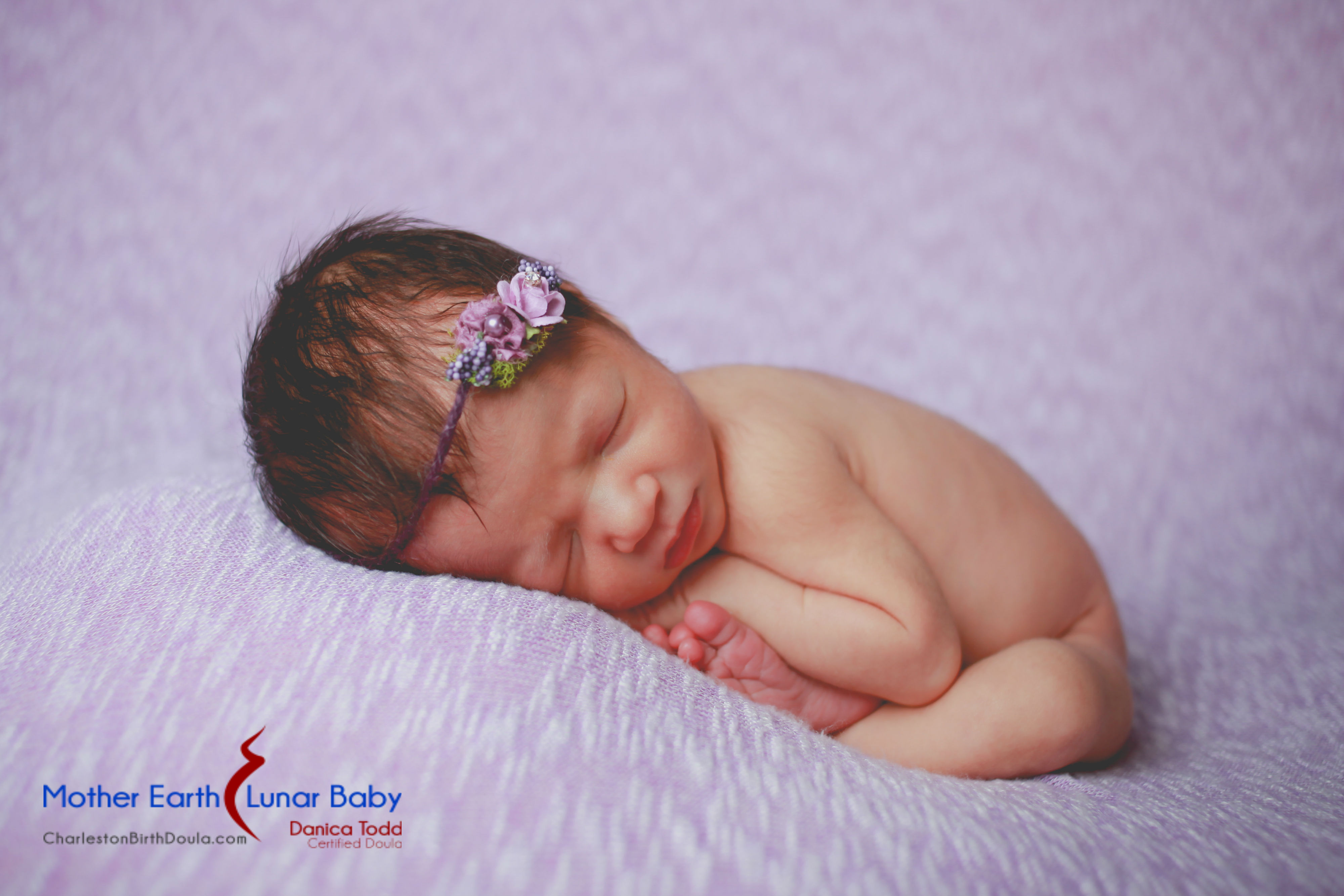 Guess what your birth provider isn't telling you and learn 7 questions you can ask at your next prenatal visit.